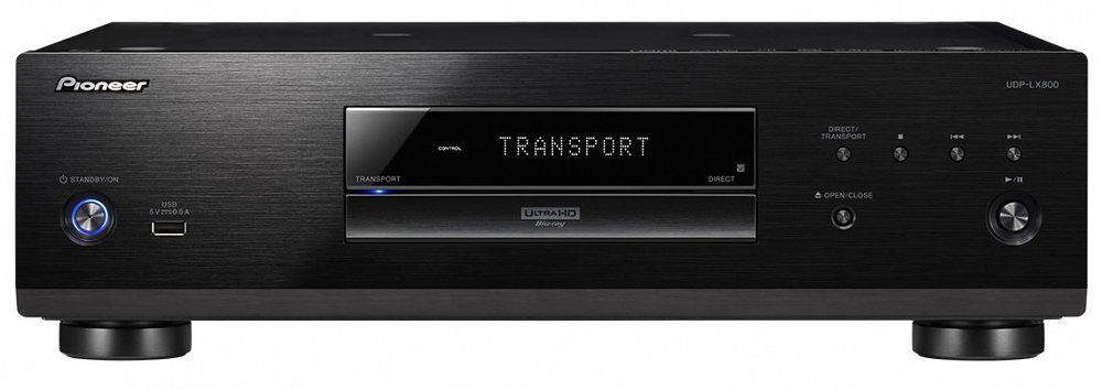 odtwarzacz-blu-ray-pioneer-udp-lx800-audiocompl-fot.jpg.5eaccf7aad74dc2e2b835db1be6b019f.jpg