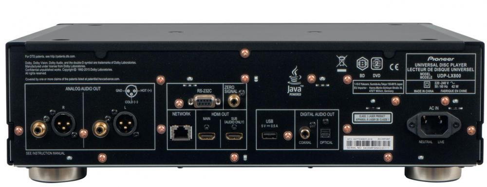odtwarzacz-blu-ray-pioneer-udp-lx800-audiocompl-fot1.thumb.jpg.e92f9fb214c1f18803aa34200070e030.jpg