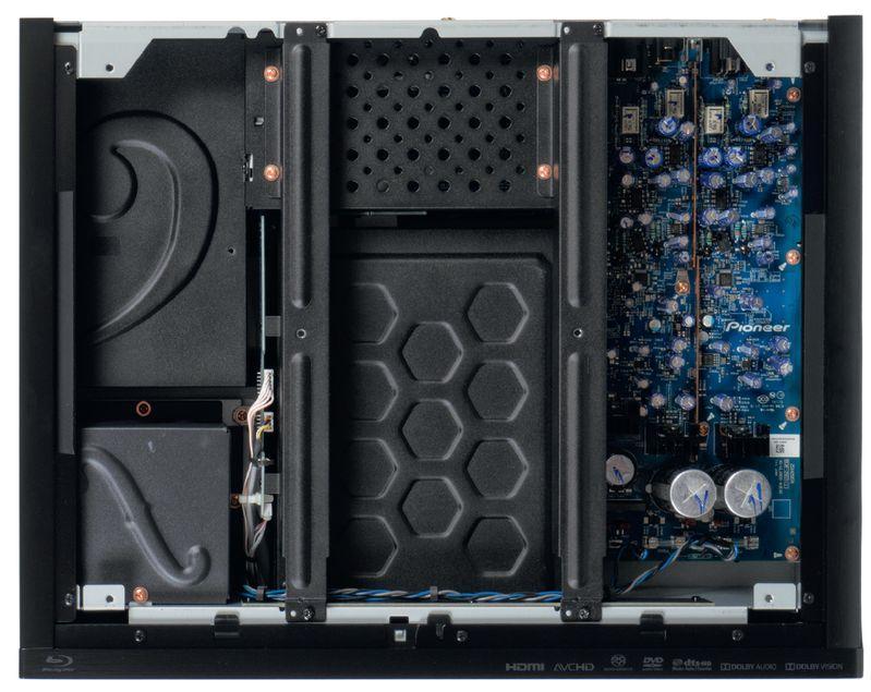 odtwarzacz-blu-ray-pioneer-udp-lx800-audiocompl-fot4.jpg.e14a666f7f8cc2237075ae6edcc90e36.jpg