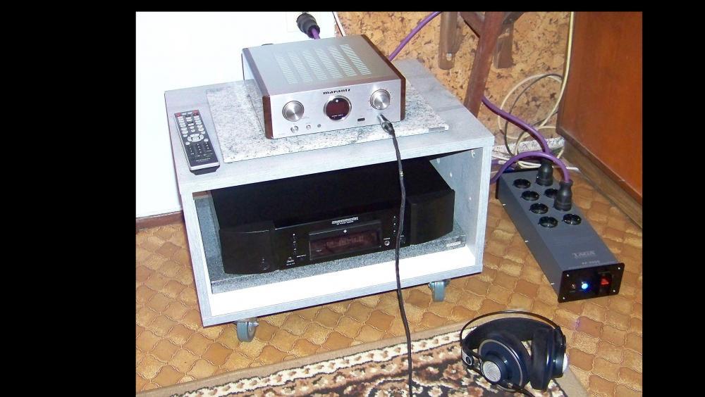 System audio.jpg