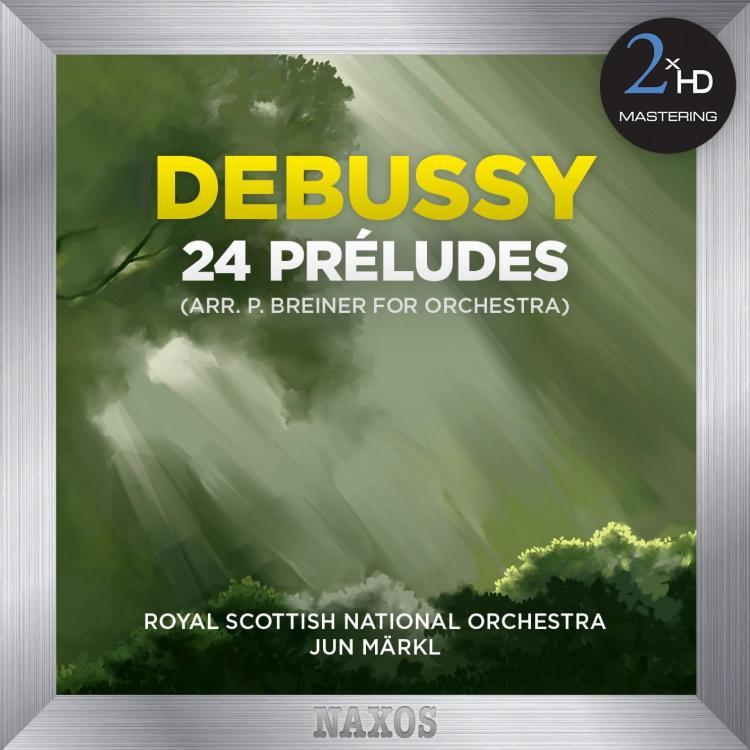 631959067_Cover-Debussy_PrludesBooks1-2.thumb.jpg.d532889fe20ecc8a7bbd4a65885ca8ab.jpg