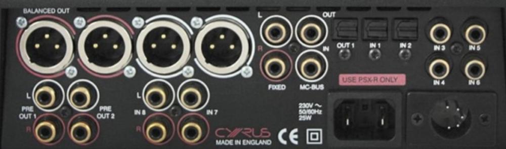 9BDEB0A5-1393-4813-A31E-C71969558A17.jpeg