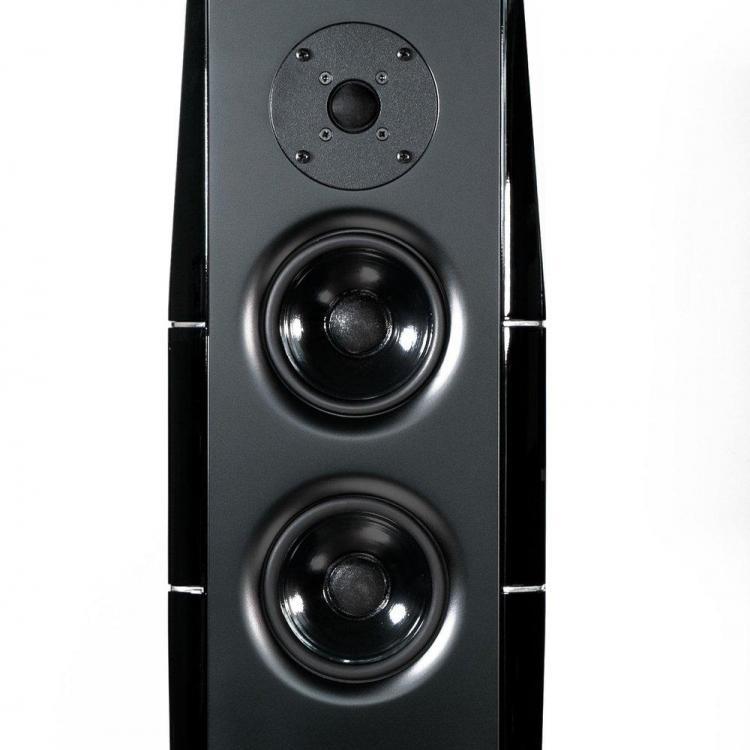 A6-EVO-black2.thumb.jpg.a38ca1155eb275e7b690c841e48da7ef.jpg