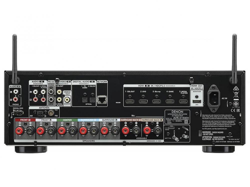 AVR-X1500H.thumb.jpg.4434924feaafb5334a8dc36457618b78.jpg