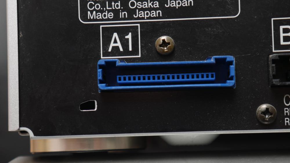 P1020274.JPG
