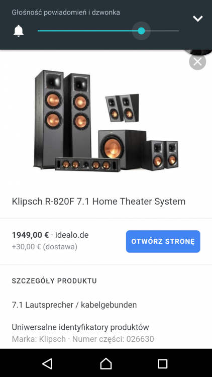 Screenshot_20190518-151454.png