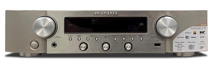 big_Marantz-NR1200.jpg.19848ece4714fc2098828afc770d3142.jpg