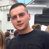 Krzysztof Nering