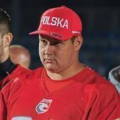 Marcin Kwaśkiewicz