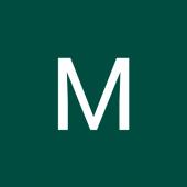 M Priv