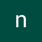 netwalker83