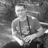 Piotr Konstańczak