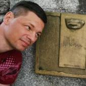 Maciej Pawela