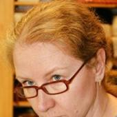 Dorota Wentel-Jendrys