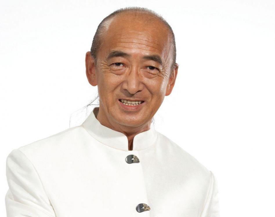 ken-ishiwata-audiocompl.thumb.jpg.354ed770e6d553962dde281c0e720966.jpg