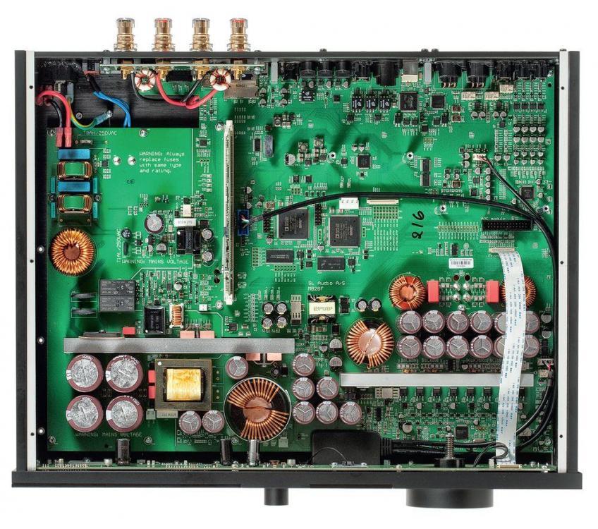 wzmacniacz_lyngdorf-tdai-3400-audiocompl-fot7.thumb.jpg.aff5433edcb8c60ac56a1194117a906d.jpg