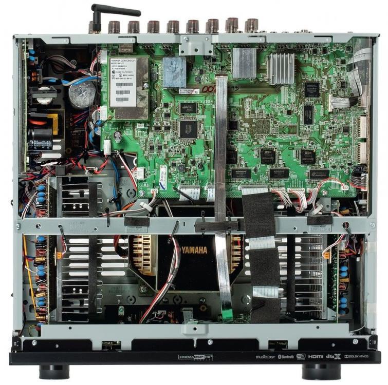 1307976008_dz0xMDA2Jmg9MTAwMA_src_50937-amplituner-yamaha-rx-a1070-audiocompl-fot3.thumb.jpg.d5484d5f5153964f2ff19735a8633403.jpg