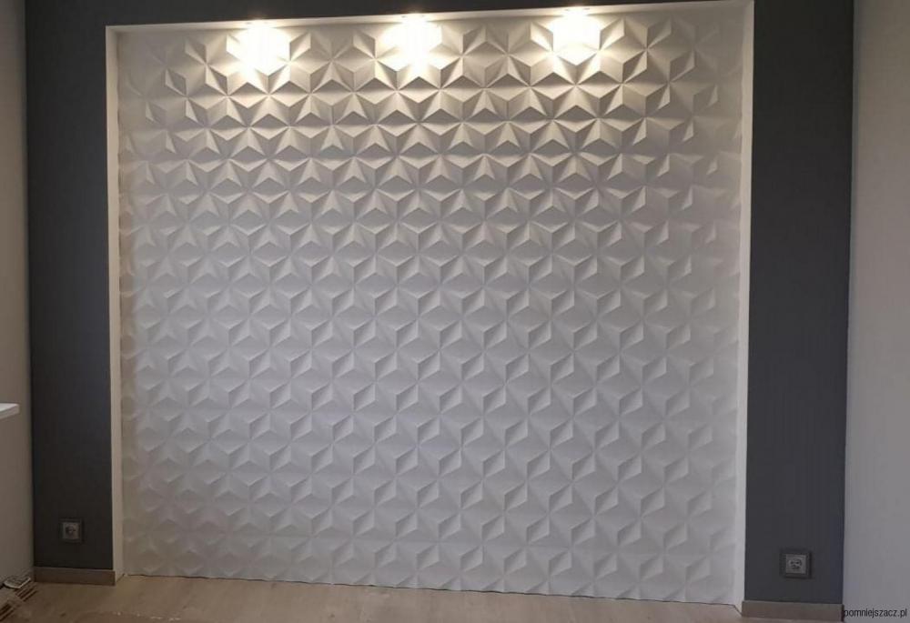 1364078585_Panele-cienne-3d-gipsowe-dekoracyjne-na-cian-4-3.thumb.jpg.d70aedfb2471460416c77d8e4173ccb6.jpg
