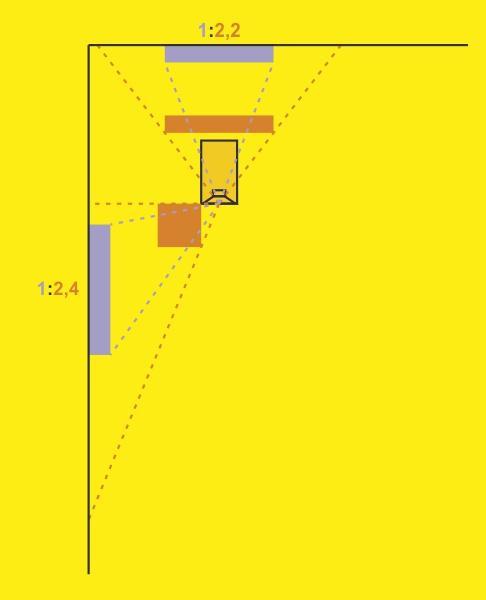 1484843864_PB00.jpg.6d188637e09ed2b97be379bf2ddafc85.jpg