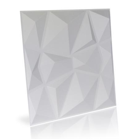 3D-z-wlokniny-ozdobny-bialy-DIAMOND-1158_10.jpg.86f15d0aa77999451423810323d2c953.jpg.87ac1f0af641de5485199dd9aaa3afea.jpg
