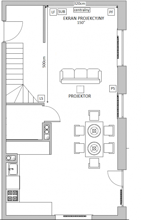 projekt mieszkania.png