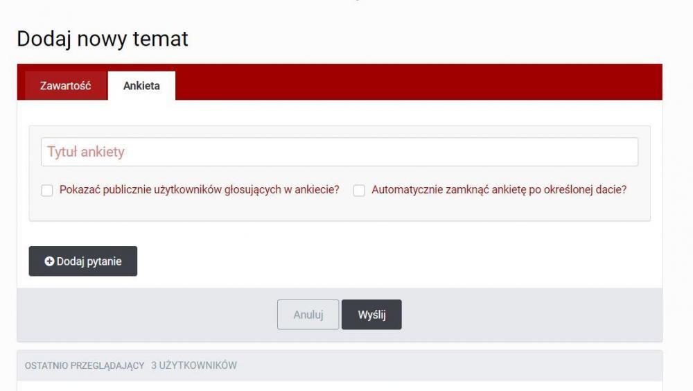 Ankieta.JPG