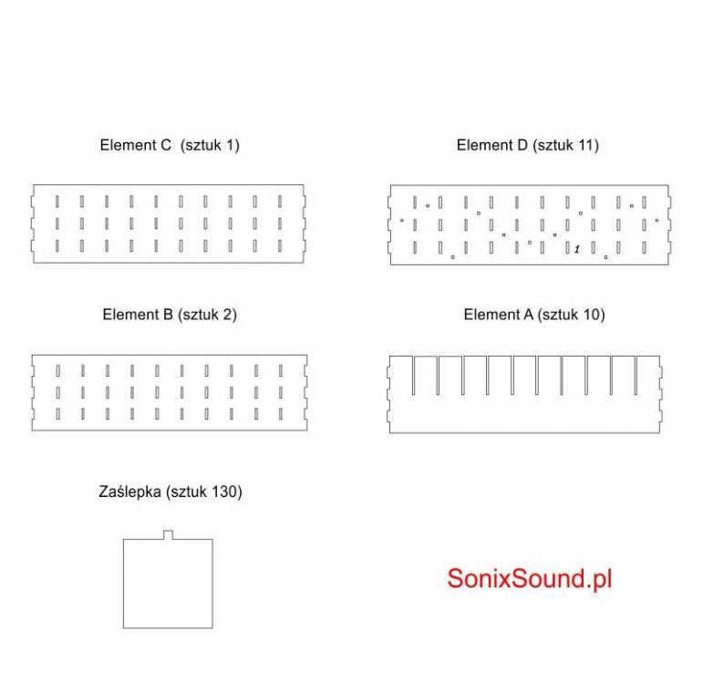 D1.thumb.jpg.a4b304275b861d839b2d79d5adcdec6e.jpg