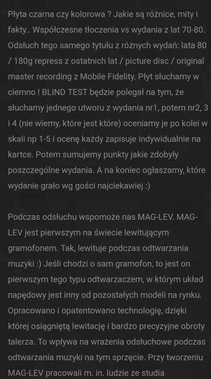 Screenshot_20190608-013445_Chrome.jpg