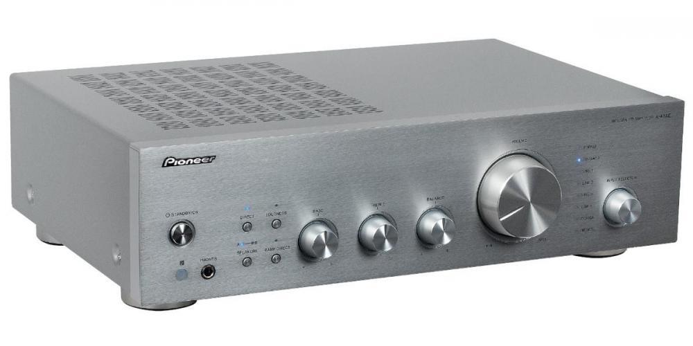 wzmacniacz-pioneer-a-40ae-audiocompl-fot1.thumb.jpg.319d64b363f653877687f4090c255055.jpg