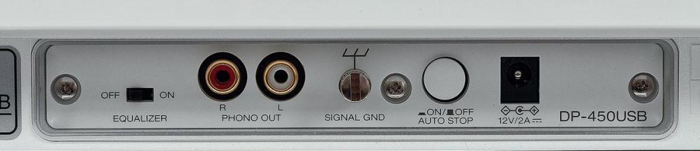 gramofon-denondp-450usb-audiocompl-fot6.thumb.jpg.df4961882a098e8d2496bf3ea85538d0.jpg