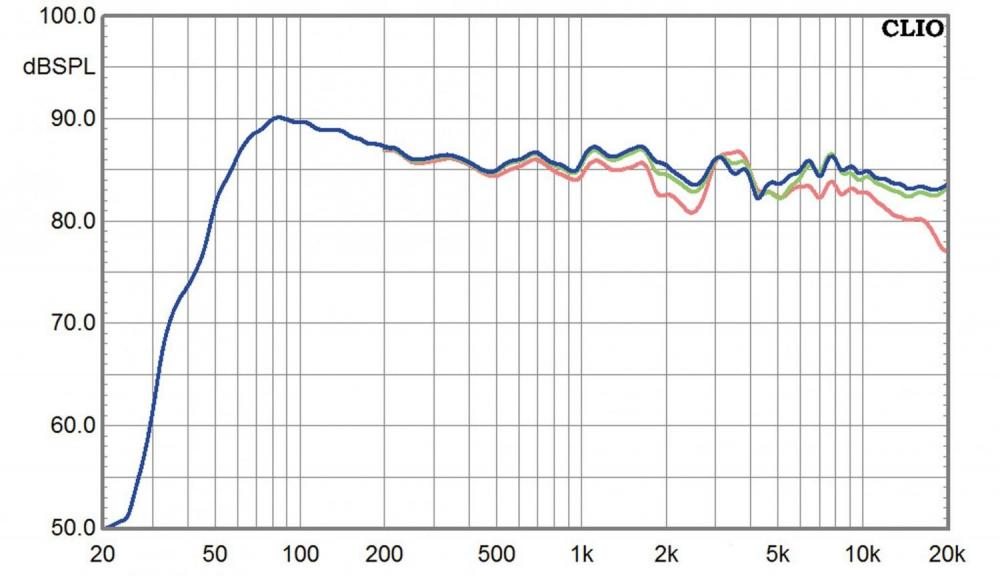 monitor-audio-bronze-serie-lautsprecher-surround-38679.thumb.jpg.df31fe02781f7b6112caff9826682bbe.jpg