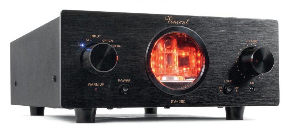 vincent-sv200-audiocompl-fot11.thumb.jpg.a58c62e0efbecfb57c33b906a3ffc004.jpg