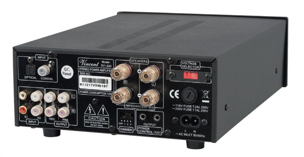 vincent-sv200-audiocompl-fot5.thumb.jpg.0f5a4f1970efd2d175b70861c54de2b1.jpg