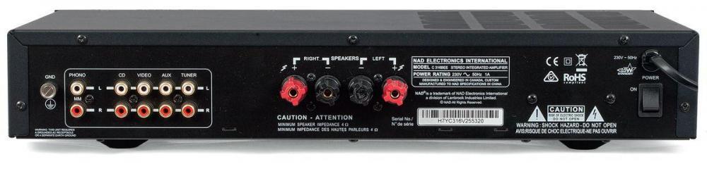 wzmacniacz-nad-c316bee-v2-audiocompl-fot2.thumb.jpg.75f7cb9e2ea85ecf4e1c677eebf7eb49.jpg