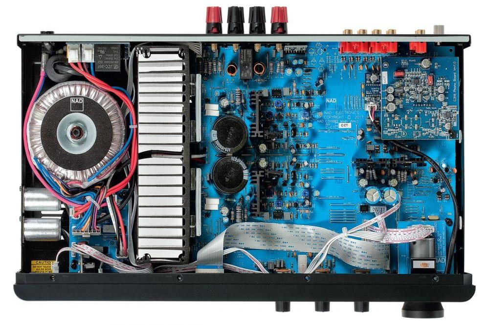 wzmacniacz-nad-c316bee-v2-audiocompl-fot6.thumb.jpg.37c47f27d1c12b20f999098dc296b29e.jpg