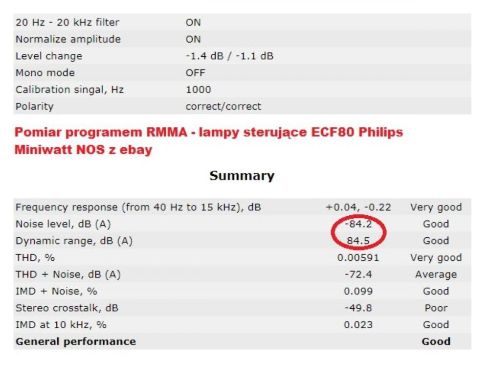 RMMA philips (Custom).jpg