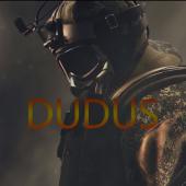 Dudus PL