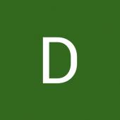 Dominik M