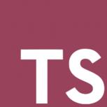 Tomasz S.