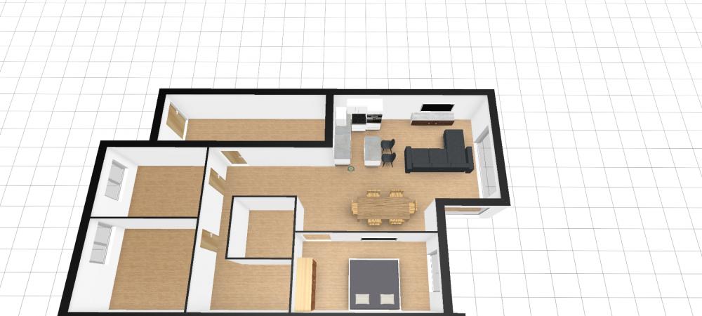plan (2).png