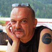 Mirosław Wiśniowski