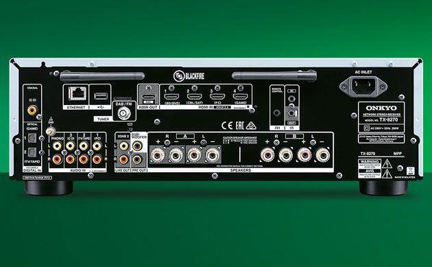 Onkyo-TX-8270-4.jpg
