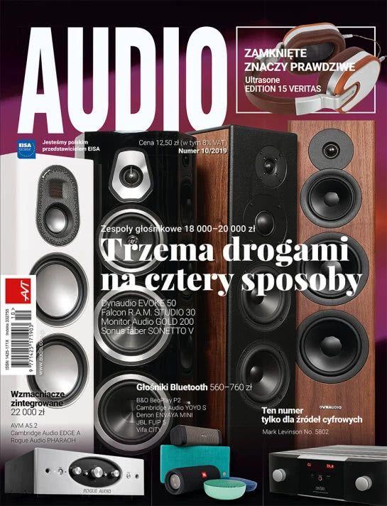 audio10.jpg.ebc6f920bdafe775aa97337a943fd4a7.jpg