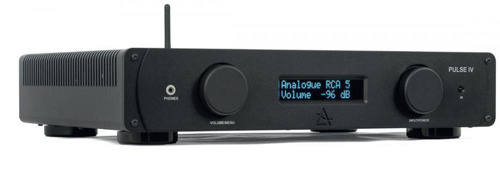 leema-acoustics-pulse4-audiocompl-fot1.thumb.jpg.29cc3133d66992c853ef34e7a23fc390.jpg