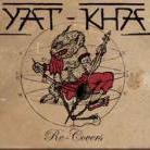 yatkha
