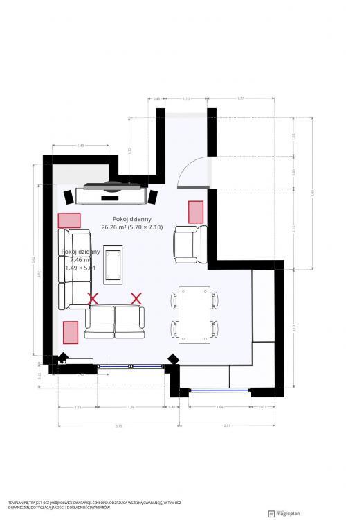 Plan 2 - Parter.jpg