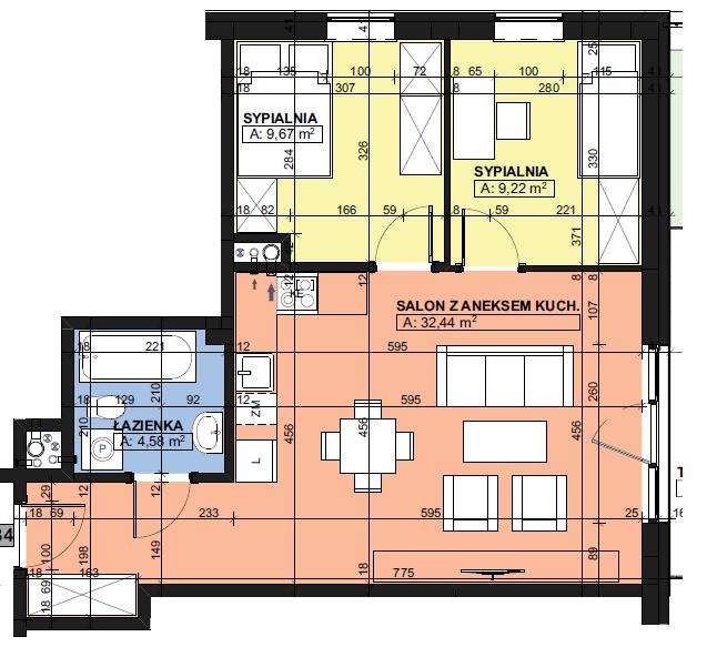 Rozkład mieszkania.png