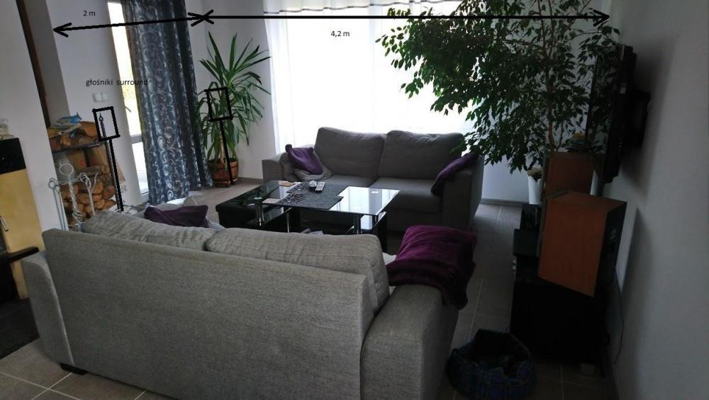 salon II.jpg