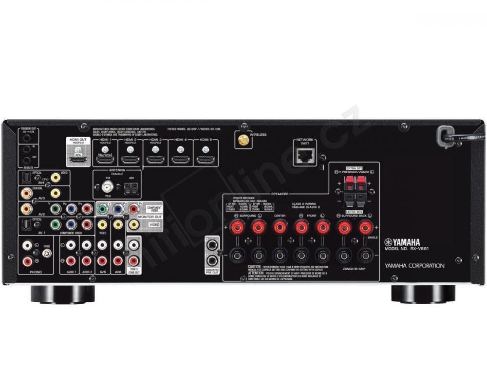 av-receiver-yamaha-rx-v681-back.jpg