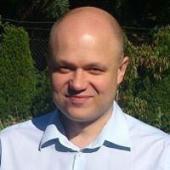 Piotr Chudzik